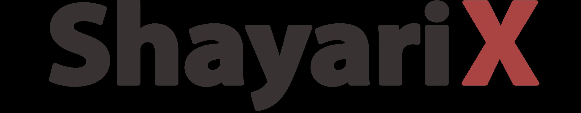 Shayarix Help